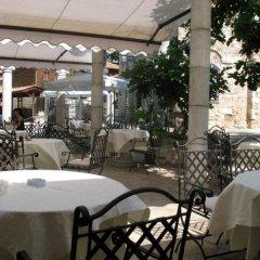 Отель Nessebar Royal Palace питание фото 3