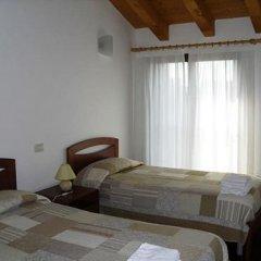 Отель Santa Teresa Италия, Мартеллаго - отзывы, цены и фото номеров - забронировать отель Santa Teresa онлайн сейф в номере