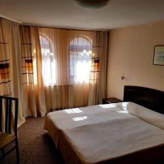 Отель Meteor Family Hotel Болгария, Чепеларе - отзывы, цены и фото номеров - забронировать отель Meteor Family Hotel онлайн фото 27