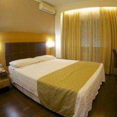 Отель CAPSIS 4* Стандартный номер фото 29