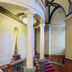 Отель Europa Royale Riga интерьер отеля фото 2