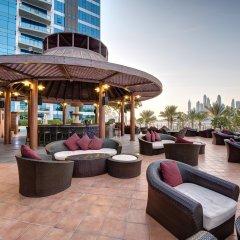 Отель Dukes Dubai, a Royal Hideaway Hotel ОАЭ, Дубай - - забронировать отель Dukes Dubai, a Royal Hideaway Hotel, цены и фото номеров гостиничный бар