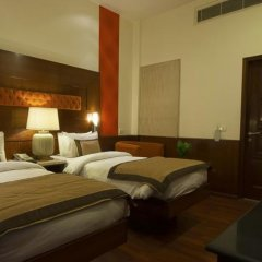 Hotel Aura фото 3