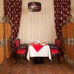 Арт Отель спа фото 2