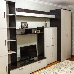 Апартаменты Apartment on Novoselov St. 11 Green Area 7 Сочи фото 4