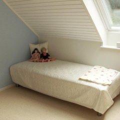 Отель Kronhjorten Guesthouse Дания, Орхус - отзывы, цены и фото номеров - забронировать отель Kronhjorten Guesthouse онлайн детские мероприятия