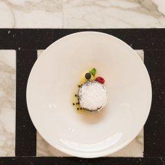 Отель Manzoni Италия, Милан - 11 отзывов об отеле, цены и фото номеров - забронировать отель Manzoni онлайн фото 8