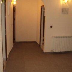 Mario Hotel & Complex Сандански интерьер отеля фото 3