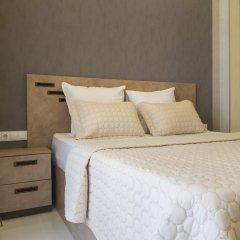 Отель Tbilisi Core - Libra Грузия, Тбилиси - отзывы, цены и фото номеров - забронировать отель Tbilisi Core - Libra онлайн комната для гостей