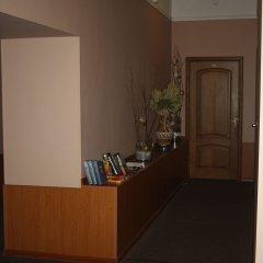 Гостиница Ланселот интерьер отеля фото 2