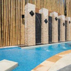 Отель The Beach Heights Resort Таиланд, Пхукет - 7 отзывов об отеле, цены и фото номеров - забронировать отель The Beach Heights Resort онлайн детские мероприятия