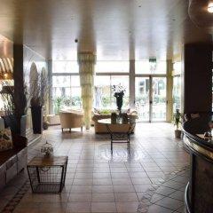 Hotel Ariminum спа