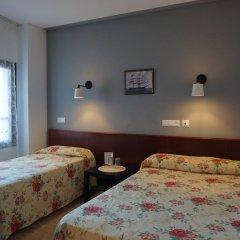 Отель Bella Dolores Испания, Льорет-де-Мар - отзывы, цены и фото номеров - забронировать отель Bella Dolores онлайн комната для гостей