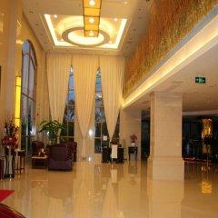 Junyue Hotel фото 2