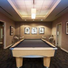 Отель Sunshine Suites at 417
