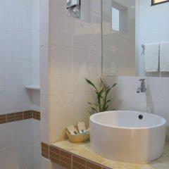 Отель Baan Tong Tong Pattaya ванная фото 2