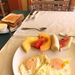 Отель Casa Coco Доминикана, Бока Чика - отзывы, цены и фото номеров - забронировать отель Casa Coco онлайн в номере