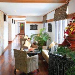 Hotel Amazing Nyaung Shwe фото 5
