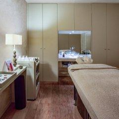 Отель Crowne Plaza Vilamoura - Algarve спа