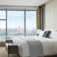 Отель Langham Place Guangzhou Гуанчжоу фото 5