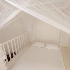 Отель Mango House комната для гостей фото 4