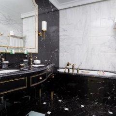 Лотте Отель Санкт-Петербург 5* Номер Heavenly 2 отдельные кровати фото 4