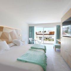 Отель Iberostar Playa de Palma комната для гостей фото 5