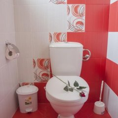 Отель Guest House Balkanski Kat Боженци ванная фото 2