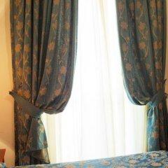 Отель Giada удобства в номере