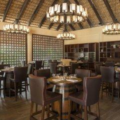 Отель Royalton Punta Cana - All Inclusive Доминикана, Пунта Кана - 1 отзыв об отеле, цены и фото номеров - забронировать отель Royalton Punta Cana - All Inclusive онлайн фото 14