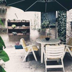 Отель Ca Bragadin e Carabba Италия, Венеция - 10 отзывов об отеле, цены и фото номеров - забронировать отель Ca Bragadin e Carabba онлайн фото 2