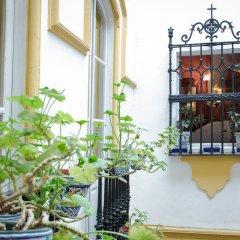 Abanico Hotel фото 5