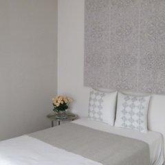 Отель Riad Zyo Марокко, Рабат - отзывы, цены и фото номеров - забронировать отель Riad Zyo онлайн комната для гостей фото 2