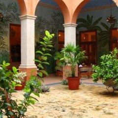 Hotel Casa San Angel - Только для взрослых фото 8