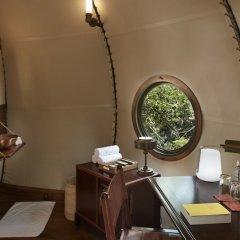 Отель Wild Coast Tented Lodge - All Inclusive Шри-Ланка, Тиссамахарама - отзывы, цены и фото номеров - забронировать отель Wild Coast Tented Lodge - All Inclusive онлайн спа