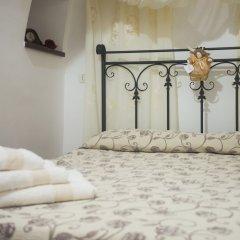 Отель Trulli Family Альберобелло помещение для мероприятий
