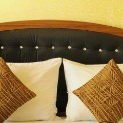Отель Grand Plaza Индия, Нью-Дели - отзывы, цены и фото номеров - забронировать отель Grand Plaza онлайн спортивное сооружение