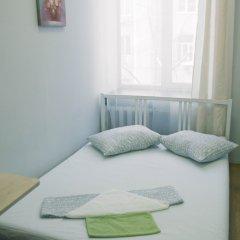 Гостиница «Аскет» в Москве - забронировать гостиницу «Аскет», цены и фото номеров Москва комната для гостей фото 4