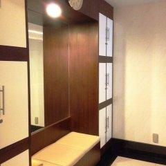 Отель August Suites Pattaya Паттайя удобства в номере