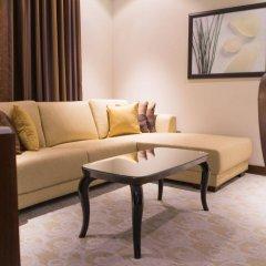 Strato Hotel by Warwick комната для гостей фото 5