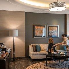 Отель Four Seasons Hotel Riyadh Саудовская Аравия, Эр-Рияд - отзывы, цены и фото номеров - забронировать отель Four Seasons Hotel Riyadh онлайн фото 5