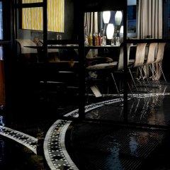 Отель Juliana Paris Франция, Париж - отзывы, цены и фото номеров - забронировать отель Juliana Paris онлайн фото 7