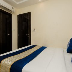 OYO 5171 Hotel Palace Residency in Mumbai, India from 31$, photos, reviews - zenhotels.com guestroom