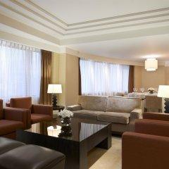 Sheraton Xiamen Hotel комната для гостей фото 2