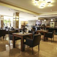 Garden Hotel Хайфа питание фото 3