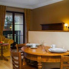 Отель Apartamenty Portowe Польша, Миколайки - отзывы, цены и фото номеров - забронировать отель Apartamenty Portowe онлайн фото 10
