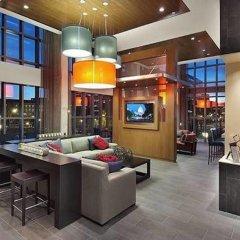 Отель Prime DC Location Corporate Rentals США, Вашингтон - отзывы, цены и фото номеров - забронировать отель Prime DC Location Corporate Rentals онлайн интерьер отеля
