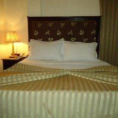 Отель Pearl City Hotel Шри-Ланка, Коломбо - отзывы, цены и фото номеров - забронировать отель Pearl City Hotel онлайн сейф в номере