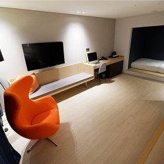 Hotel Newv удобства в номере фото 2