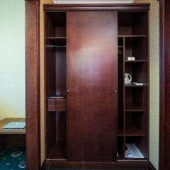 Гостиница Айвазовский спа